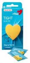 RFSU Tight - Den tajta kondomen 30-pack
