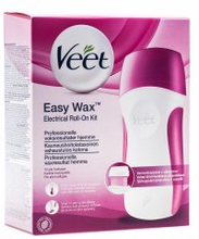 Veet Electrical Roll-on Kit