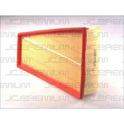 JC PREMIUM Luftfilter