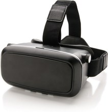 VR brille - VR Box 3D Glasses