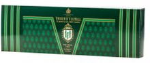 Truefitt & Hill West Indian Limes Triple Soap