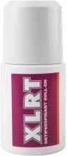 XLRT Antiperspirant - Svettfri i upp till 72h (1-pack)