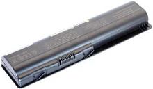 Compaq Presario CQ40-612TX, 10.8V, 4400 mAh
