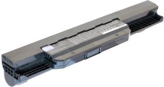 Asus K53E, 11.1V, 6600 mAh