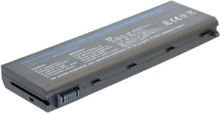 PA3450U-1BRS for Toshiba, 14.4V, 4400 mAh