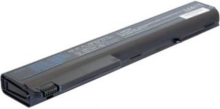 COMPAQ NC/NX 7400-9400 14.8V