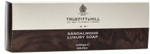 Truefitt & Hill Sandalwood Triple Soap