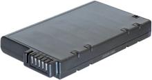 Micro Int Mint 6200, 10.8V, 6600 mAh