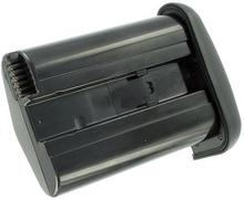 Canon Digital SLR EOS 1D Mark 3, 11,1V, 2300 mAh