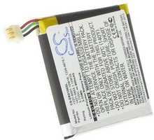 Sony Ericsson E10i, 3.7V (3.6V), 900 mAh