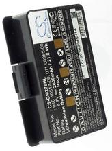 Garmin GPSMAP 276 mfl