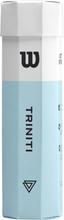 Triniti 4er 4-pack Rör