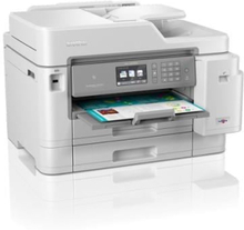 Brother MFC-J5945DW A3 ColorCopy/Scan/Printer/Fax/Duplex - 3 year on site warranty
