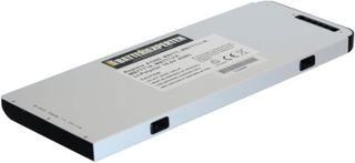 Apple MacBook 13 MB466J/A, 10.8V, 4200 mAh