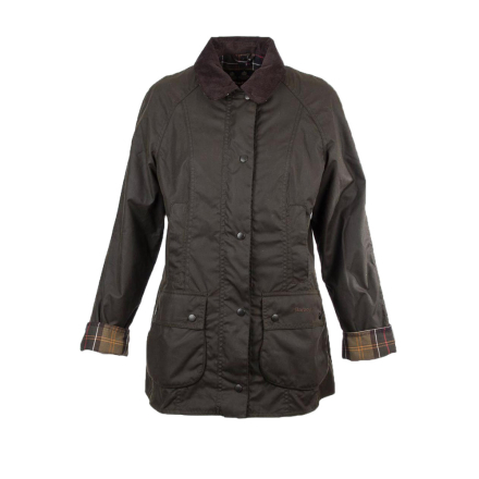 Barbour Parkas Female 34,36,38,40,42,44