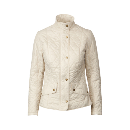 Barbour Lette jakker Female 36,38,40,44