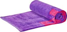 Funkita Towel, still purple 2019 Matkapyyhkeet