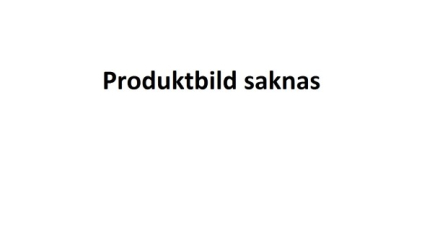 Papptratt MPM