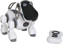 Övrigt lek Interaktiv robothund