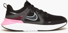 Nike Legend React 2 Svart/Rosa
