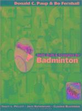 Skills, Drills &; Strategies for Badminton