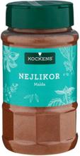 Krydda Nejlikor Malda - 71% rabatt