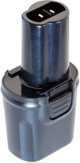 Dewalt DC600 Screwdriver, 3.6V, 2100 mAh