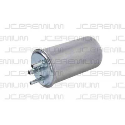 JC PREMIUM Bränslefilter
