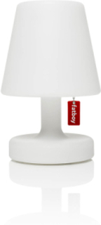 Edison the Petit bordslampa Vit 25 cm