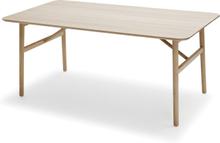 Hven bord Oak 170x84 cm