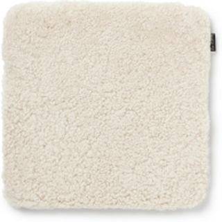 Curly dyna Beige moonlight 45x45 cm