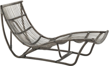 Michelangelo daybed Taupe