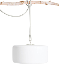 Thierry le swinger lampa Light grey