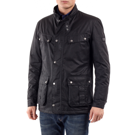Barbour Jakker Male M,L,XXL