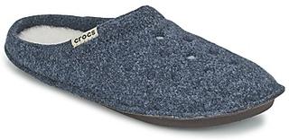 Crocs Tøfler CLASSIC SLIPPER Crocs