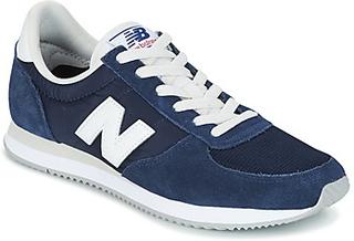 New Balance Sneakers U220 New Balance