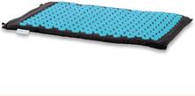 Gymstick Active Spike Mat