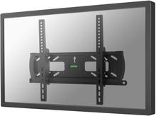 NewStar vægbeslag til fladskærm PLASMA-W240