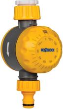 Hozelock standard-kontrolenhed til vandtidsur