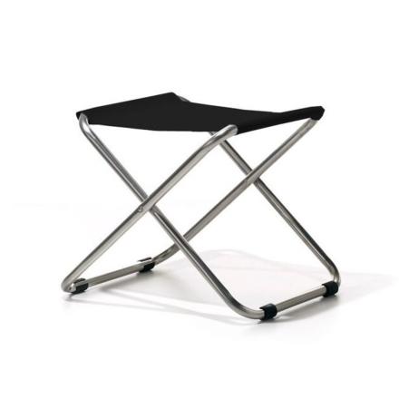 Fiam Småmøbler Unisex ONESIZE
