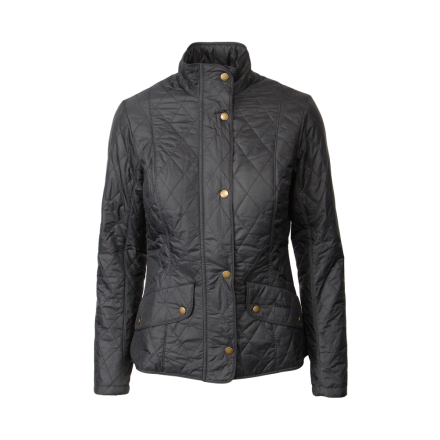 Barbour Lette jakker Female 40,42,44
