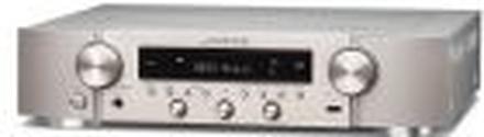 NR1200 2-kanal A/V-receiver