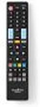 Ersättningsfjärrkontroll Samsung TV