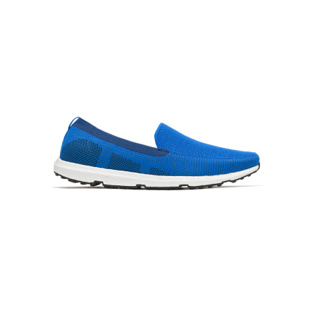 Swims Loafers Male 41,42,43,44,45,46