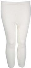 Joha Ull och Silke Leggings Natural 110 (4-5 år) 0f90ed6f8badb