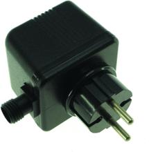 Bolthi Transformator Plug-in 20W