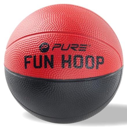 Pure2Improve Fun Foam Ball 4.0/5.0
