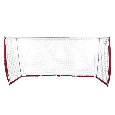 Pure2Improve Soccer Goal (365 x 183 cm)