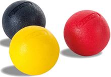 Pure2Improve Massage Ball Set - 3-Pack