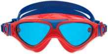 Spider-Man Zwembril
